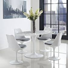 Small Picture 455 best DINING TABLES images on Pinterest Dining tables Dining