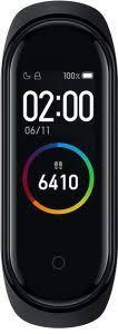 <b>Xiaomi</b> Mi Band 4 Smart Bluetooth Fitness <b>Bracelet</b> Global Version ...