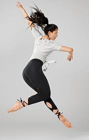 <b>Women's</b> Sneakers & Sportswear - <b>New</b> Balance