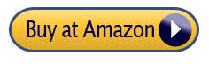 Buy my album on Amazon.com