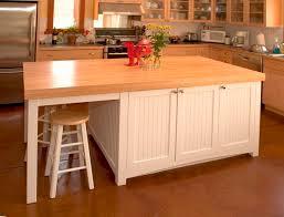 bamboo countertops  bamboo kitchen countertops for white kitchen