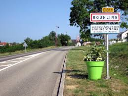 Rouhling