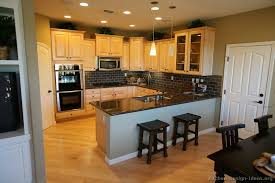 kitchen paint colors maple cabinets light wooden dark maple wood cabinets custom painting bedroom by dark maple wood ca