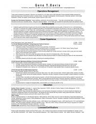 cover letter maintenance mechanic resume template industrial cover letter maintenance electrician resume experience resumes maintenance resumemaintenance mechanic resume template large size