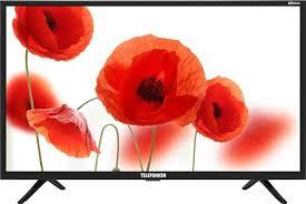 Купить <b>TELEFUNKEN TF</b>-<b>LED32S28T2 LED телевизор</b> в ...