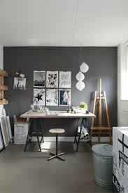 home office wall color home office wall color grey classic office furniture cafe lighting 16400 natural linen