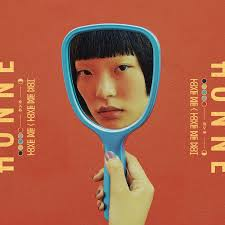 <b>HONNE</b>: <b>Love Me</b> / Love Me Not - Music on Google Play