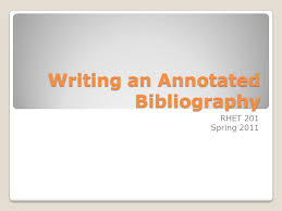annotated bibliography builder Buy Thermal Paper