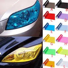 <b>High Quality car</b> tinting <b>car styling Auto Car</b> Tint Headlight Taillight ...
