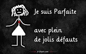 humour politique  - Page 4 Images?q=tbn:ANd9GcQaBED6OzhonyBJT0cxw8tITH0OR-hgAdd9LS19UdyNHjnmESYJ
