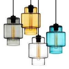 axia modern pendant light niche modern contemporary lighting axia modern lighting