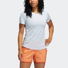 Стильные <b>женские футболки</b> купить в интернет-магазине adidas