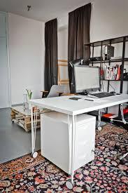 artist office workshop contemporary home office artist office