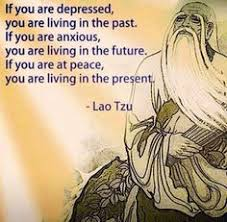 Tao Te Ching Quotes on Pinterest | Tao Te Ching, Laos and Tao