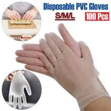 <b>disposable pvc</b> gloves – Buy <b>disposable pvc</b> gloves with <b>free</b> ...