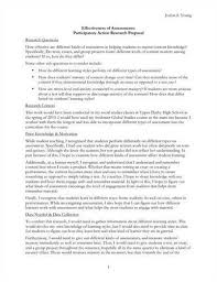 topics for a proposal essay     Problem Solution Essay Topics with Sample Essays   Problem     Over     great