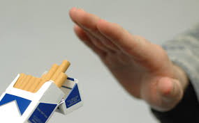 50 new year s resolution ideas and how to achieve each of them 13 give up cigarettes a bit of bad habit that a lot of people don t know how to kick smoking will not only endanger your health but can burn a hole in