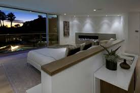 bedroom recessed lighting ideas above fire pit screen enclosure toward king size bed frame with large above bed lighting
