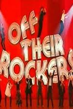 Off Their Rockers UK Season 4 Episode 6