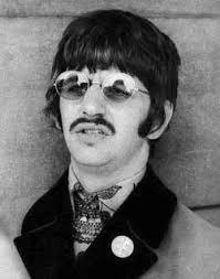 The Beatles Polska: Wstawiony Ringo przeklina w programie radiowym
