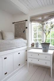 ideas small rooms box room