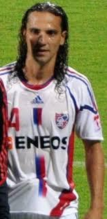 Bruno Quadros