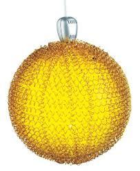 buy gkibethlehem lighting maille 6 inch led glass sphere gold in cheap price on alibabacom buy gki bethlehem lighting