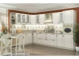 Кухня модульная <b>Николь</b> - купить в Екатеринбурге на выгодных ...