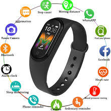 <b>M5 Smart Watch</b> reviews – Online shopping and reviews for <b>M5</b> ...