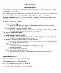 History research paper ideas kalloopnet   www vegakorm com Home   FC