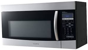 Image result for microwave ovens