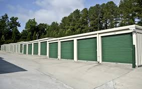 storage units here at storagemax gresham lake self storage in raleigh nc you can cho