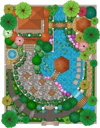 Small Picture Landscape Design Software For Mac Amp Pc Garden Design Software