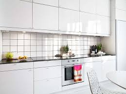 design kitchen scandinavian amazing awesome scandinavian ideas