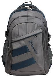<b>Рюкзак BRAUBERG MainStream</b> 2 224446 — купить по выгодной ...