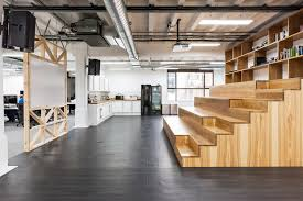 london office design gocardless office by thirdway interiors snapshots london offices view project office design layout airbnb office london threefold
