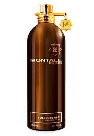 <b>Full Incense</b> | Perfume, Eau de parfum, Best fragrance for men