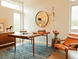 kitchen office furniture images a danutaboiscom