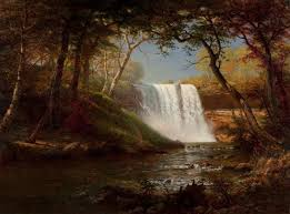 minnehaha falls jerome thompson american minnehaha in these united states part 3 massachusetts to new jersey