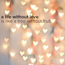 Love Quotes From Books 2013 | POPSUGAR Love & Sex via Relatably.com