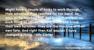 Kinks Quotes: best 15 quotes about Kinks via Relatably.com