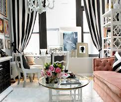 images hollywood regency pinterest furniture:  images about hollywood regency on pinterest offices hollywood and mirrored furniture