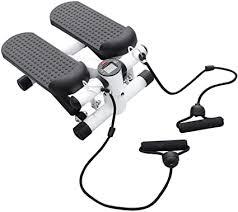 Exercise Bike, Slimming Machine <b>Multifunction Mini Exercise Bike</b> ...