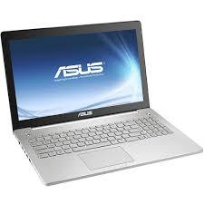 """Asus <b>N550JV</b>-DB71 15.6"""" gaming laptop, <b>I7</b>-<b>4700HQ</b>, <b>GT 750M</b> ..."""