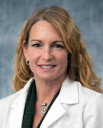 Dr. Julie Nielsen Lindsey MD. 3.5 Add your rating: 1 star out of 4; 2 stars out of 4; 3 stars out of 4 ... - Julie_N_Lindsey