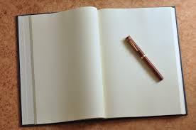 Что такое commonplace <b>book</b> и в чём её польза