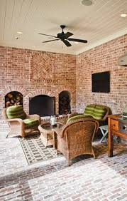 images patio pinterest wicker furniture check out our favorite outdoor wicker furniture designs we have put to