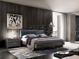 Итальянская спальня Maia фабрики CAMELGROUP - Mobilicasa