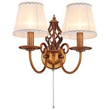 Светильник настенно-потолочный Citilux <b>Ровена</b> CL427321 цвет ...