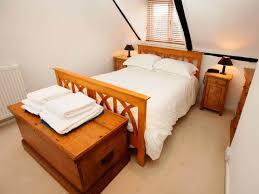 Loft Conversion Bedroom Design Small Loft Conversion Bedroom Ideas Best Bedroom Ideas 2017